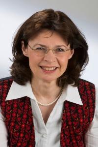 Dagmar Wensing