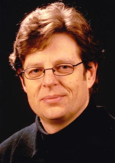 Hans-Joachim Wensing