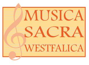 musica_sacra_logo